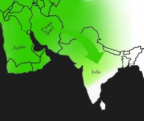 Islam Enters India2b copy1