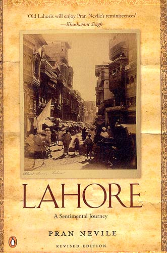 lahore_a_sentimental_journey_idh136