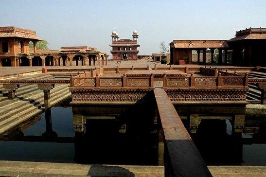 fatehpur1.jpg