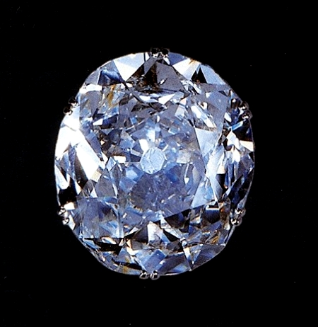 koh-i-noor-diamond1