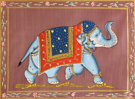 elephant_painting_qh05_l