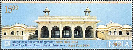india2004-agrafort-stamp01-small.jpg
