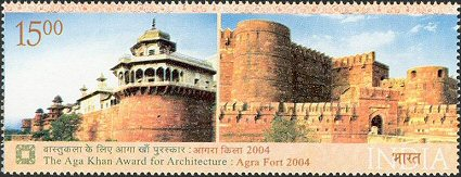 india2004-agrafort-stamp02-small.jpg