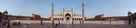 Jama_Masjid_Panorama