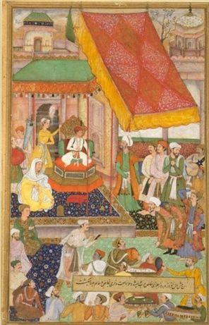 384px-marriage_of_adham_khan2c_son_of_mahan_anga2c_akbarnama