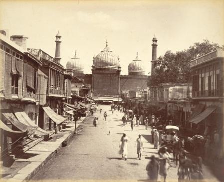 delhi-jama-masjid-1