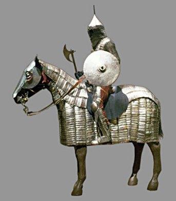 islamic_horseman_lg