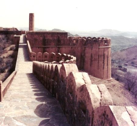 jaigarh_fort