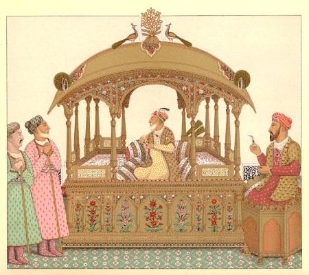 mughals1a2