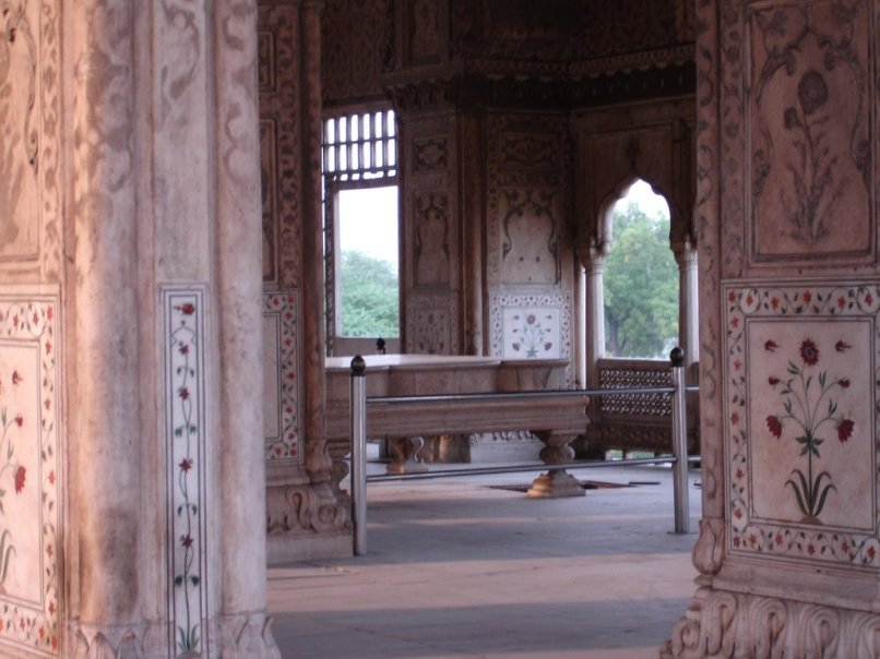 red-fort-0522
