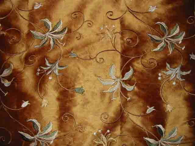 100_silk_dupion_embroidery