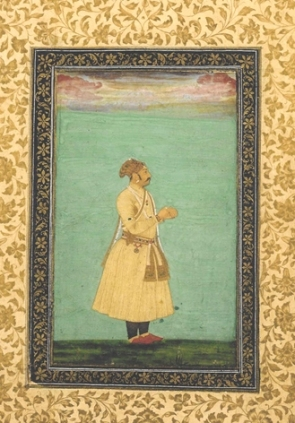 copy-of-mughal_nobleman