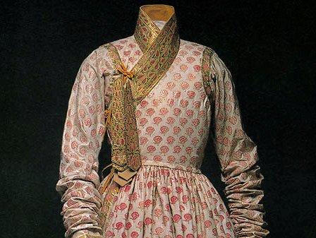 copy-of-robe-hb_29