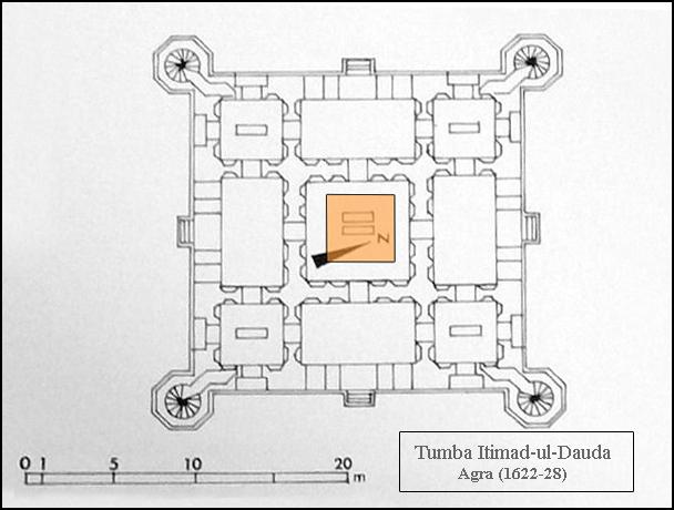 inde2-agra-tombeauitimadaldaula1622-28a1
