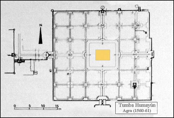 inde2-delhi-tombeauhumayun1560-61a-copy12