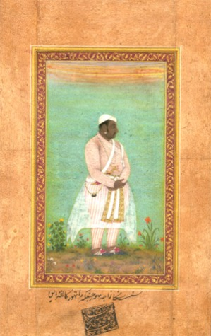 mughal_paintings_nawab_of_bhopal12