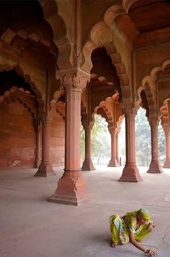 picture1-delhi-fort