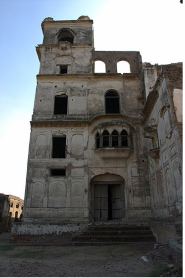 picture1-haveli-sheikhpura-fort-flickr