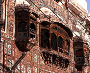 picture1-ukpha-flickr-haveli-lahore