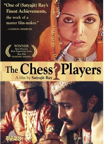 the-chess-players1