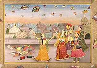 the_begum_of_oudh_flying_a_kite_hd01sm3