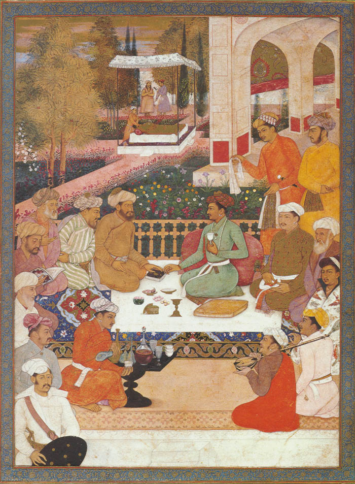 zzz-dara-shukoh-with-philosophers