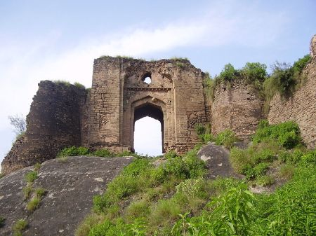 800px-gate_of_pharwala_fort_toward_the_swaan_stream