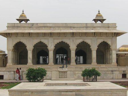 agra-fort-0151