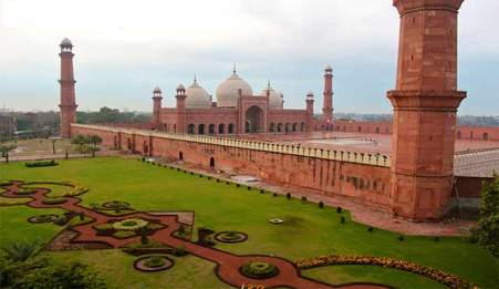badshai-mosque_6(1)
