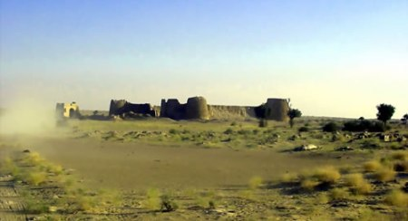 cholistan20-20khangarh20fort20-20001