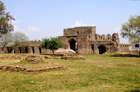 copy-of-8833436-rawat-fort2