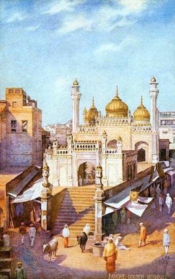 copy-of-golden-mosque