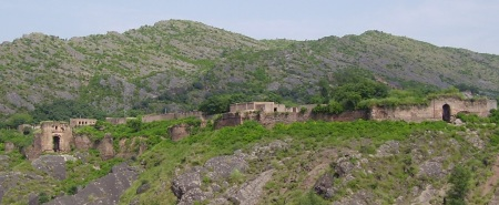 copy-of-pharwala_fort