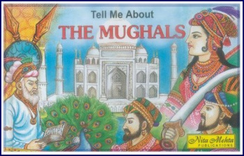 copy-of-tell20me20mughals1