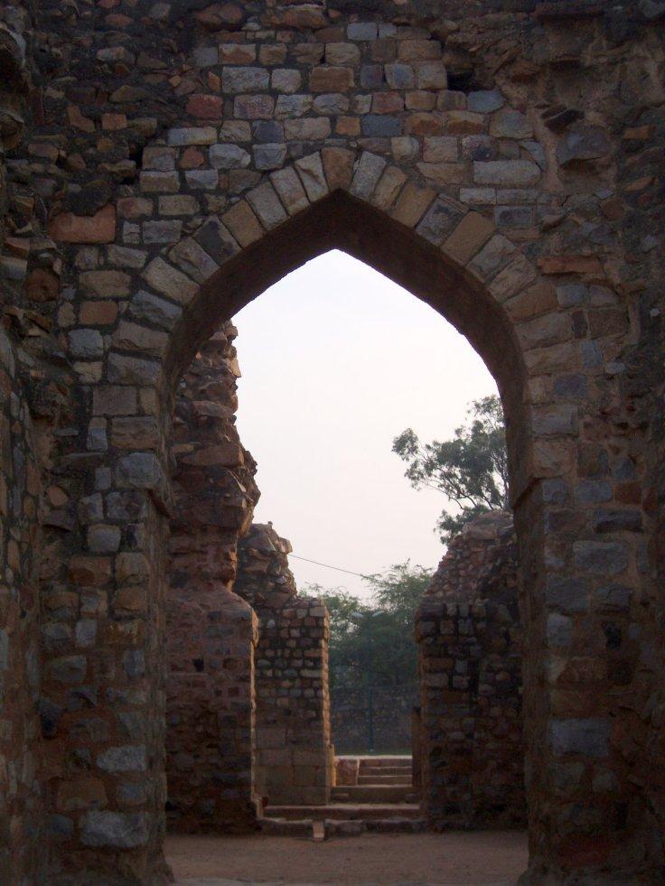 delhi-monument-india4389