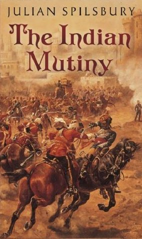 indian-mutiny-51msi4i3u9l