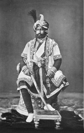 jammukashmir18771