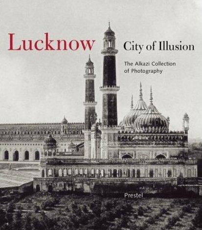 lucknow_la1