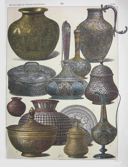 metalvessels0951
