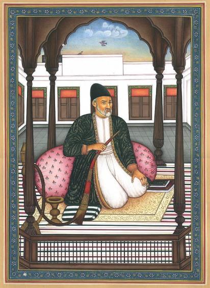 mirza_asadullah_khan_ghalib_mi71