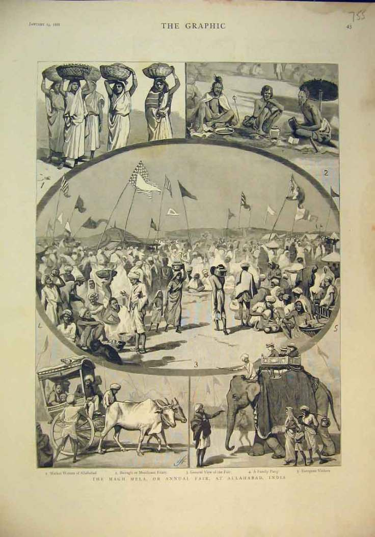 old-antique-victorian-print-b3451900755