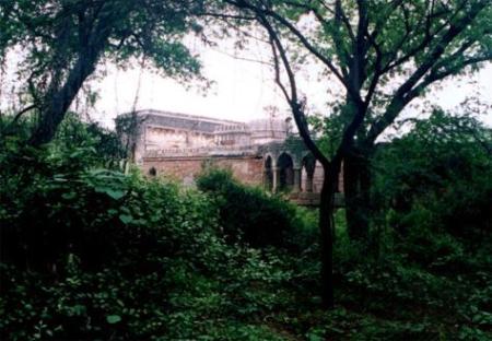 p212777-delhi-rajon_ki_baoli-_from_afar
