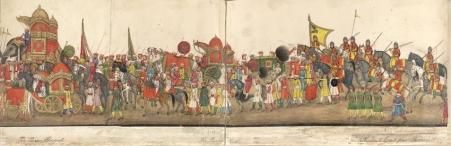panorama1840s6