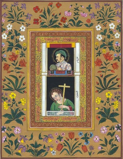 pendantportrait_of_jahangir_with_jesus_mg261