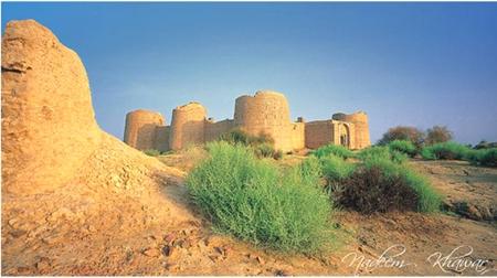 picture1-meergarh1