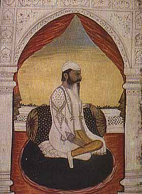 ranjit-13-sahib