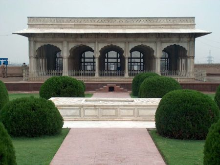 the_lahore_fort1
