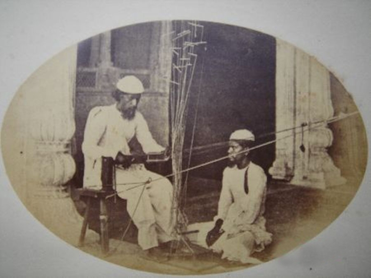 untitled-mussulman-weavers