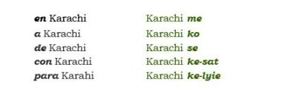 urdu3 copy