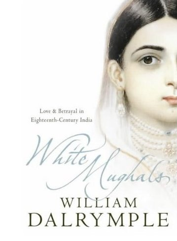 whitemughals_williamdalrymple